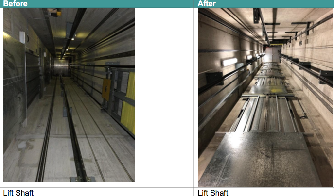 10.-Park-Lane-Lift-Shaft-Before-and-After.png#asset:281