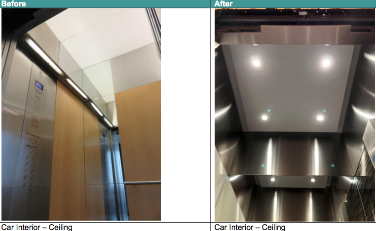 7-Park-Lane-Car-Interior-Ceiling-Before-and-After.png#asset:278